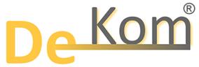 DeKom - Deutscher Kommunalinformationsdienst